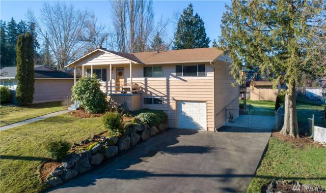 22604 38TH Ave W, Mountlake Terrace, WA 98043 (#1405930) :: The Deol Group