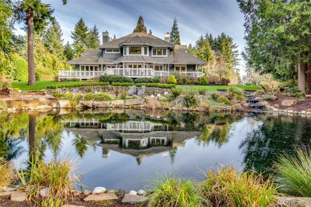 10207 Affirmed Lane NE, Bainbridge Island, WA 98110 (#1405933) :: NW Home Experts