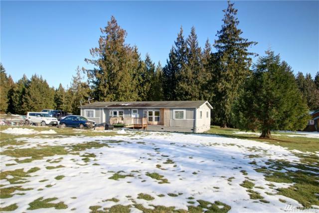 7779 Frederickson Rd, Sedro Woolley, WA 98284 (#1405936) :: Ben Kinney Real Estate Team