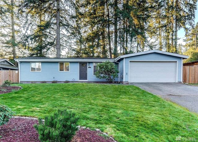 20212 10th Dr SE, Bothell, WA 98012 (#1405953) :: NW Home Experts