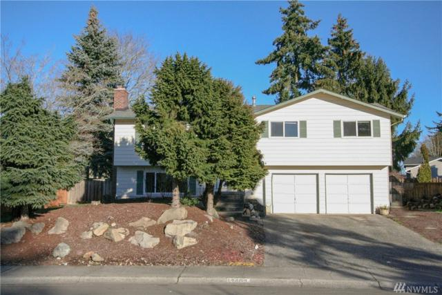 14454 129th Ave NE, Kirkland, WA 98034 (#1405974) :: Homes on the Sound