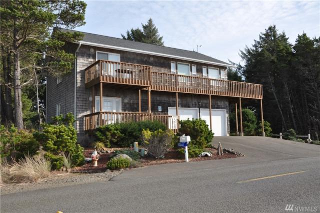 32310 J Place, Ocean Park, WA 98640 (#1405977) :: Better Homes and Gardens Real Estate McKenzie Group