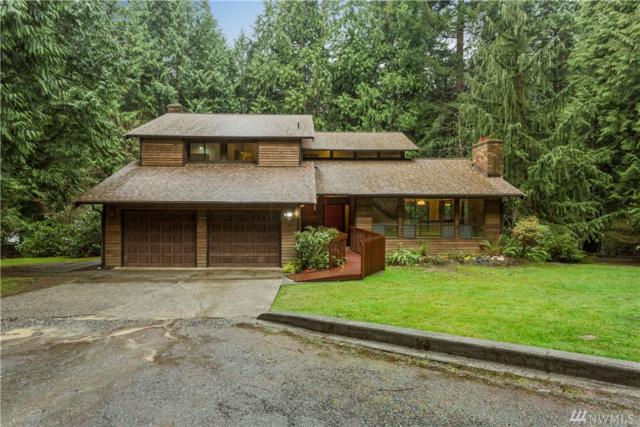 14038 156th Place NE, Woodinville, WA 98072 (#1405979) :: Homes on the Sound