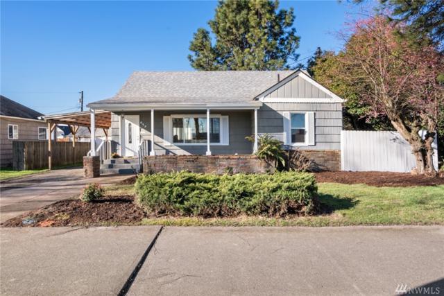 647 Oregon Way, Longview, WA 98632 (#1405981) :: Homes on the Sound