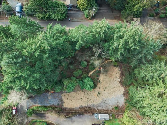 2846 105th Ave SE, Beaux Arts, WA 98004 (#1405983) :: Homes on the Sound