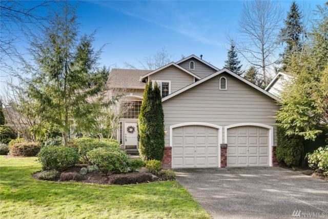 19912 30th Dr SE, Bothell, WA 98012 (#1405990) :: NW Home Experts