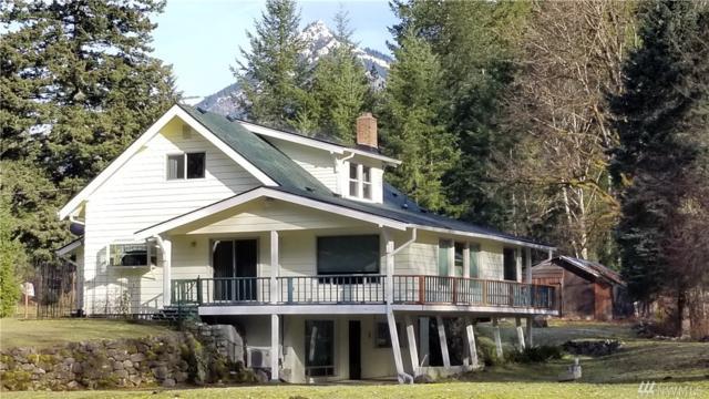 128 Alder Rd, Packwood, WA 98361 (#1405998) :: Canterwood Real Estate Team