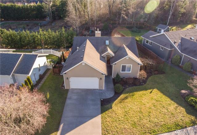 4016 Northridge Wy, Bellingham, WA 98226 (#1406005) :: NW Home Experts