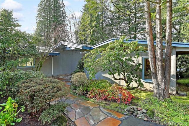 269 140th Ave NE, Bellevue, WA 98005 (#1406008) :: Better Homes and Gardens Real Estate McKenzie Group