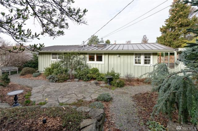 112 Bayside Place, Bellingham, WA 98225 (#1406013) :: Homes on the Sound