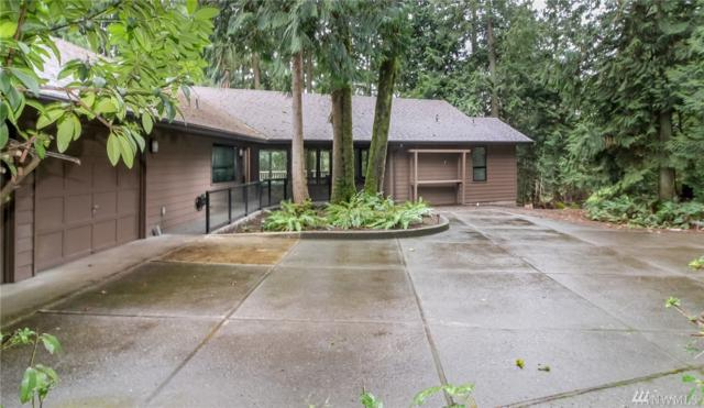 35820 57th Ave S, Auburn, WA 98001 (#1406015) :: The Deol Group