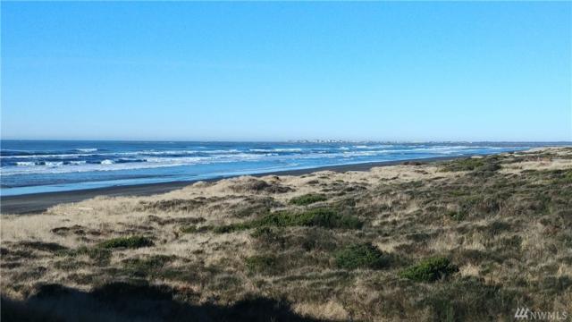 1600 Ocean Ave #933, Westport, WA 98595 (#1406028) :: Homes on the Sound