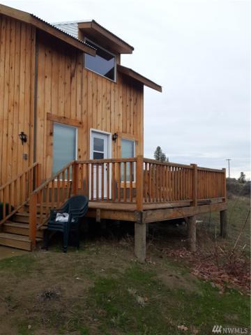 44844 N Sr 25 N, Davenport, WA 98122 (#1406034) :: Homes on the Sound