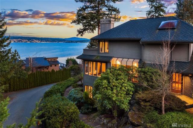 6677 NE Windermere Rd, Seattle, WA 98115 (#1406044) :: Homes on the Sound