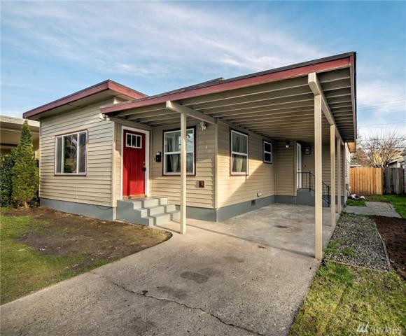 640 26th Ave, Longview, WA 98632 (#1406057) :: NW Home Experts