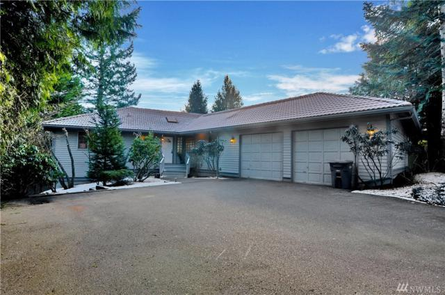 5327 99th Ave NW, Gig Harbor, WA 98335 (#1406064) :: The Deol Group
