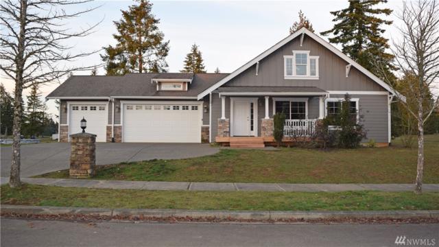 104 Sycamore Lane, Onalaska, WA 98570 (#1406081) :: The Deol Group