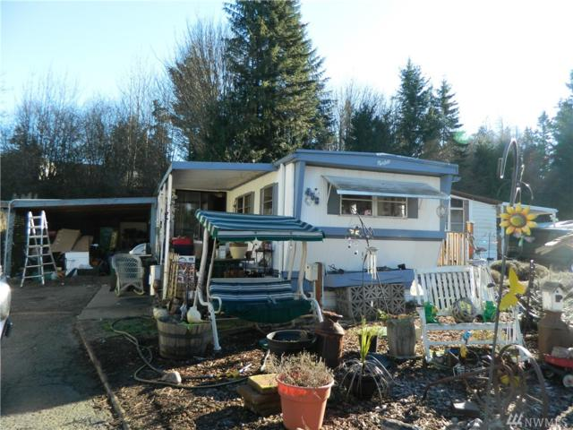 458 Dungeness Meadows, Sequim, WA 98382 (#1406086) :: Real Estate Solutions Group