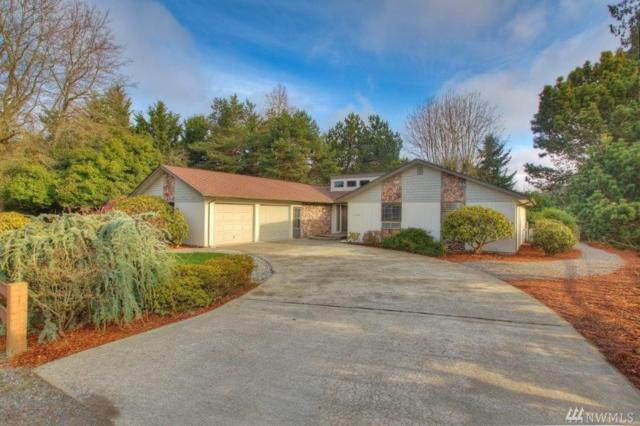 6217 119th Ave E, Puyallup, WA 98372 (#1406104) :: The Deol Group