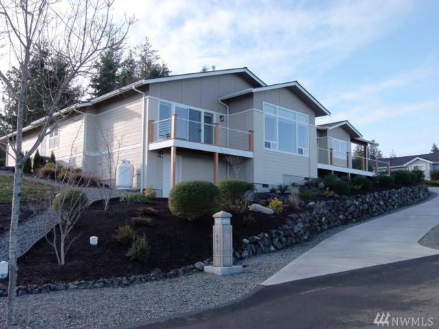 691 Solana Pkwy, Sequim, WA 98382 (#1406110) :: Better Homes and Gardens Real Estate McKenzie Group