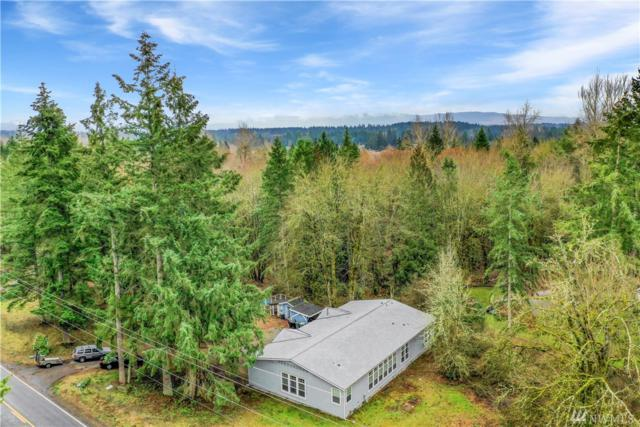 7412 Harts Lake Rd S, Roy, WA 98580 (#1406130) :: Homes on the Sound