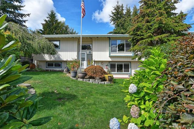 17504 52nd Ave W, Lynnwood, WA 98037 (#1406137) :: Homes on the Sound