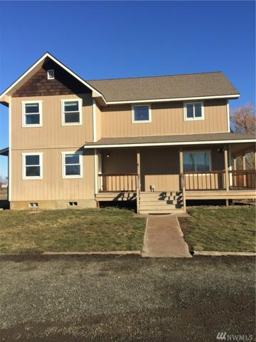 3420 Canyon Rd, Ellensburg, WA 98926 (#1406154) :: Kimberly Gartland Group