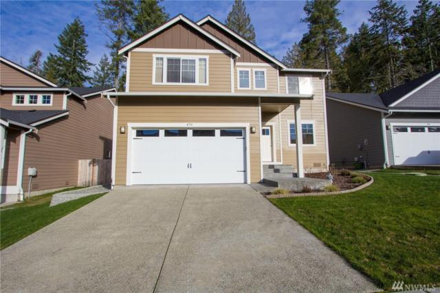 470 NE Nantucket St, Bremerton, WA 98310 (#1406156) :: Better Homes and Gardens Real Estate McKenzie Group