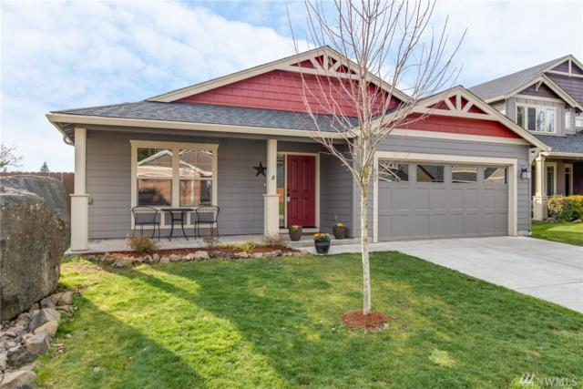 411 Stepping Stone St, Kalama, WA 98625 (#1406158) :: Better Homes and Gardens Real Estate McKenzie Group