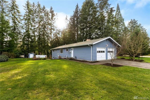 3003 59th Ct SE, East Olympia, WA 98501 (#1406163) :: Homes on the Sound