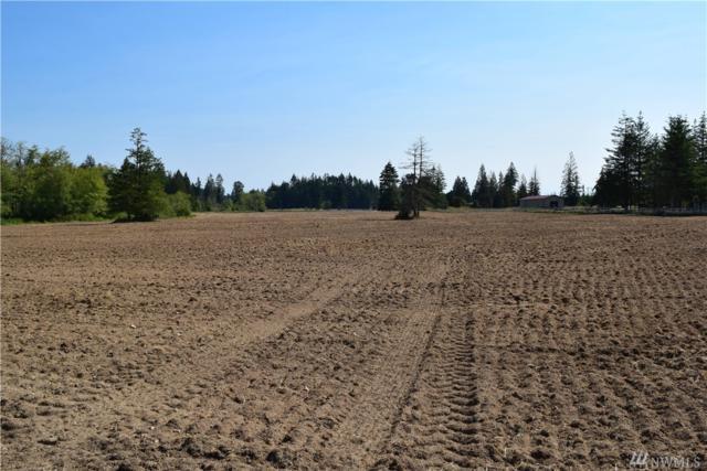 0-Lot J Middle Fork Rd, Onalaska, WA 98570 (#1406168) :: Better Homes and Gardens Real Estate McKenzie Group
