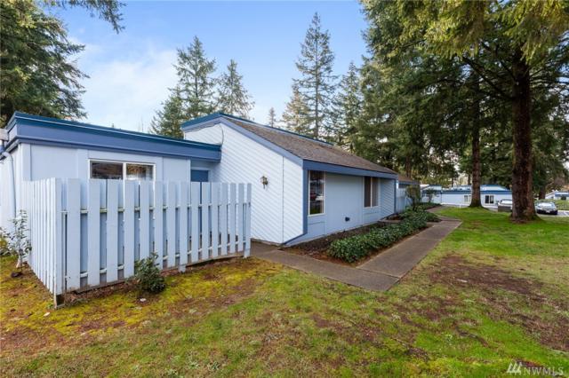 4308 NE Sunset Blvd X-5, Renton, WA 98059 (#1406178) :: Chris Cross Real Estate Group