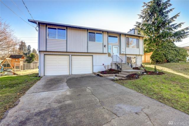 4626 N 19th St, Tacoma, WA 98406 (#1406180) :: Homes on the Sound