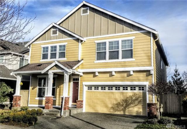 4137 65th Av Ct E, Fife, WA 98424 (#1406182) :: The Deol Group