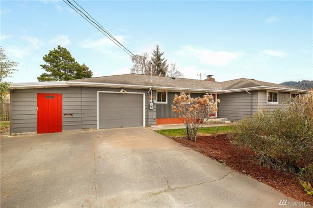 1114 S 18th St, Mount Vernon, WA 98274 (#1406191) :: Homes on the Sound