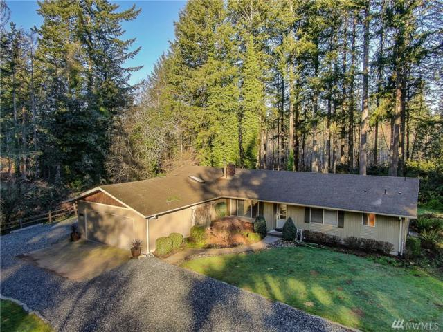6223 85th St NW, Gig Harbor, WA 98332 (#1406193) :: Homes on the Sound