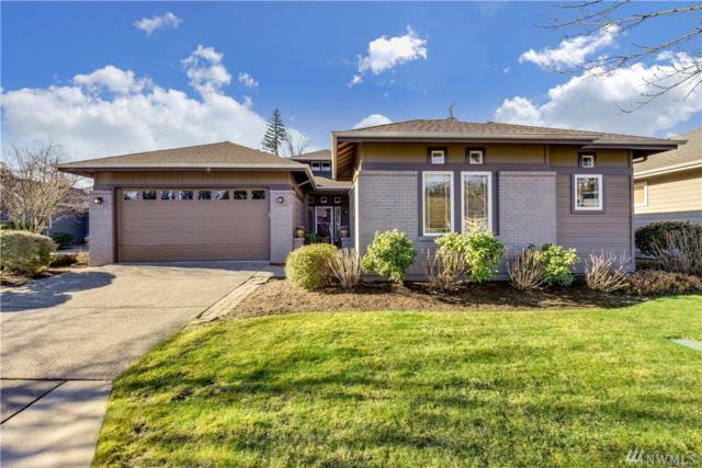 12227 235th Place NE, Redmond, WA 98053 (#1406203) :: NW Home Experts
