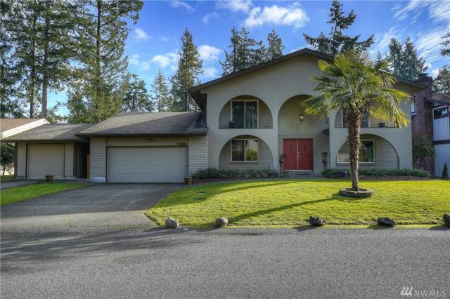 7120 Turquoise Dr SW, Lakewood, WA 98498 (#1406213) :: KW North Seattle