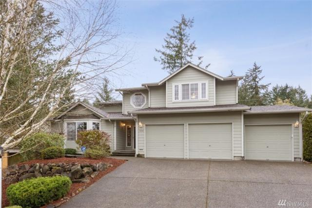 5804 66th Ave W, University Place, WA 98467 (#1406234) :: Real Estate Solutions Group