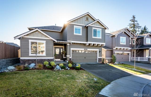 17651 SE 188th Place, Renton, WA 98058 (#1406235) :: Mike & Sandi Nelson Real Estate