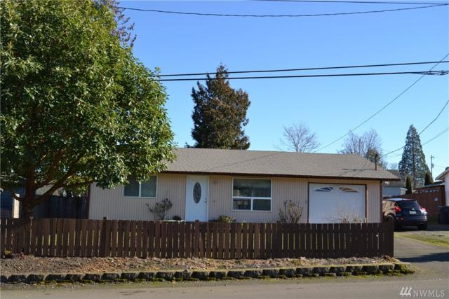 1510 Boundary St, Shelton, WA 98584 (#1406256) :: Pickett Street Properties