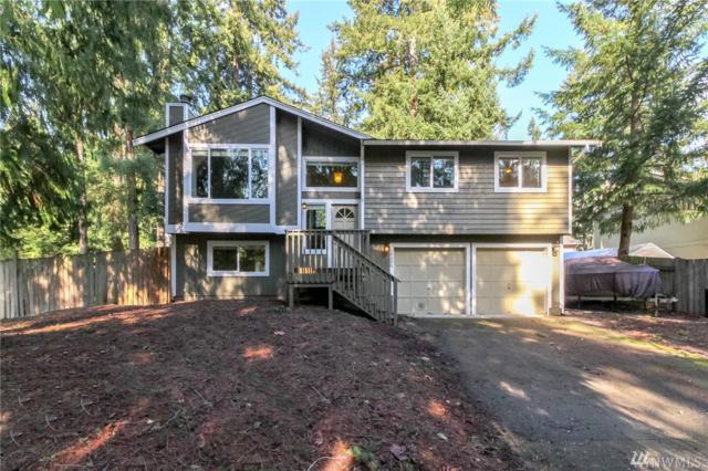 19006 77th St E, Bonney Lake, WA 98391 (#1406259) :: Homes on the Sound