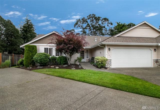 8707 59th Ave SW, Lakewood, WA 98499 (#1406269) :: Keller Williams Realty