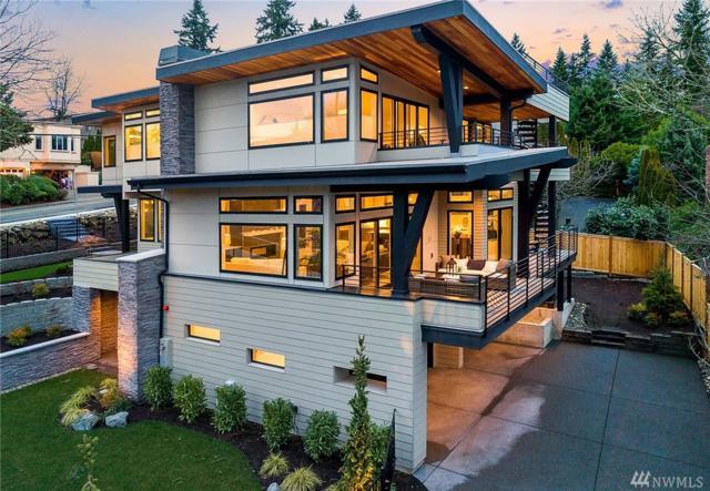 1306 3rd St, Kirkland, WA 98033 (#1406290) :: NW Home Experts
