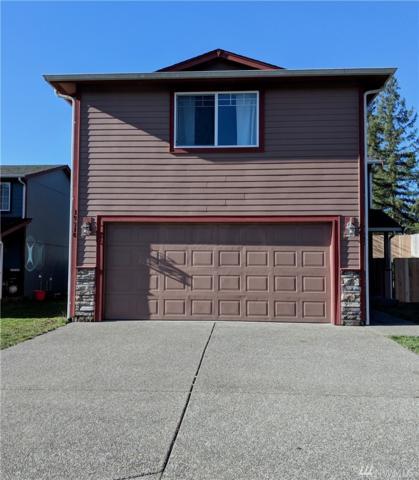 19710 Aspenwood Ct SW, Rochester, WA 98579 (#1406297) :: KW North Seattle