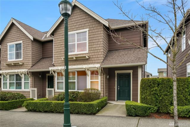 2436 NE Park Dr, Issaquah, WA 98029 (#1406302) :: Homes on the Sound