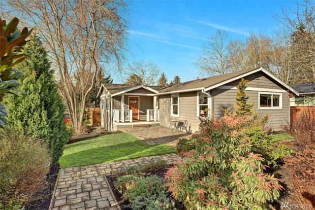 3339 36th Ave S, Seattle, WA 98144 (#1406316) :: Pickett Street Properties