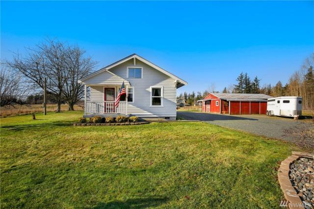 6275 Everson Goshen Rd, Everson, WA 98247 (#1406318) :: NW Home Experts