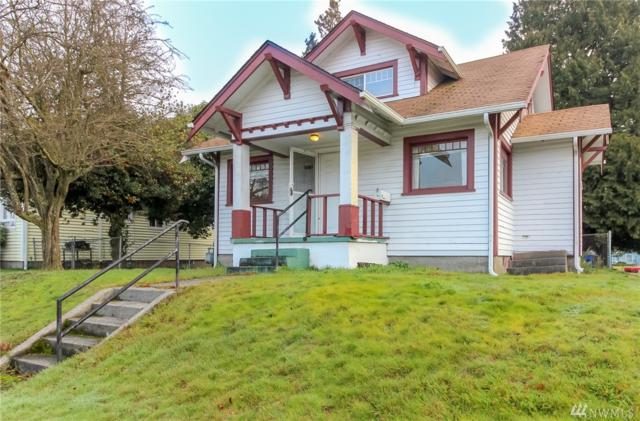 3717 A, Tacoma, WA 98418 (#1406344) :: KW North Seattle