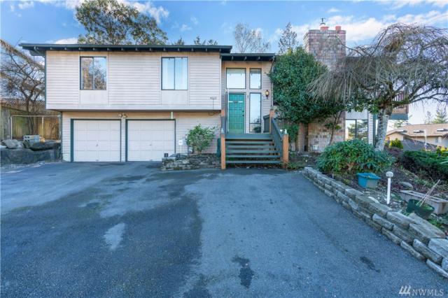 4622 74th St SW, Mukilteo, WA 98275 (#1406348) :: Homes on the Sound